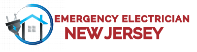 Emergency Electrician New Jersey
